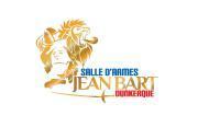 Logo de l'association SALLE D'ARMES JEAN BART