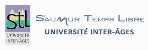 Logo de l'association SAUMUR TEMPS LIBRE