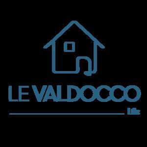Logo de l'association Le Valdocco Lille