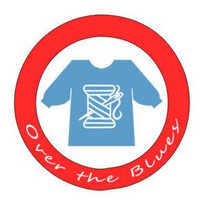 Logo de l'association Over the blues