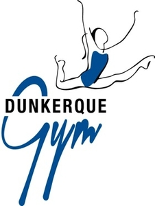 Logo de l'association DUNKERQUE GYM