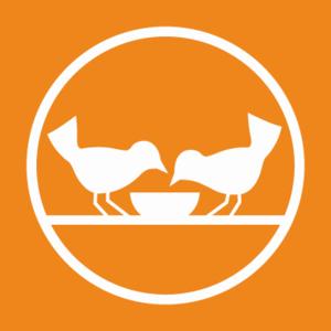 Logo de l'association Banque Alimentaire de Nancy et de Meurthe-et-Moselle