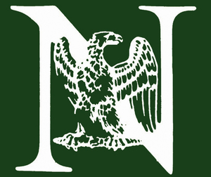 Logo de l'association SOUVENIR NAPOLEONIEN ALPES-MARITIMES