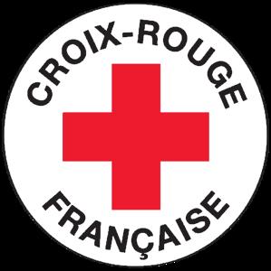 Logo de l'association CROIX ROUGE FRANCAISE UNITE LOCALE DUNKERQUE