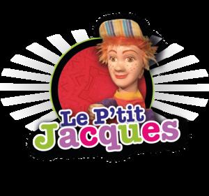 Logo de l'association MAREMA 56962 - Théâtre de marionnettes Le Ptit Jacques
