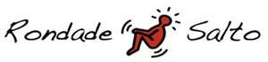 Logo de l'association RONDADE SALTO