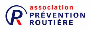 Logo de l'association Association Prévention Routière