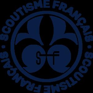 Logo de l'association Fédération du Scoutisme Français