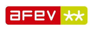Logo de l'association Association de la Fondation  des Etudiants pour la Ville (AFEV)
