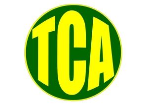 Logo de l'association ASSOCIATION 'TRAM & BUS DE LA COTE D'AZUR'