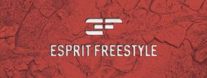 Logo de l'association Esprit Freestyle