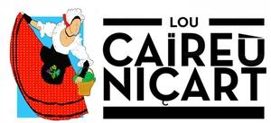 Logo de l'association LOU CAIREU NICART