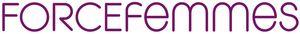 Logo de l'association Force Femmes