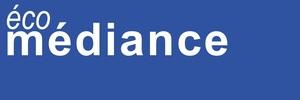 Logo de l'association ECOMEDIANCE