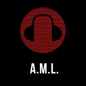 Logo de l'association Association des Musiciennes Lilloises