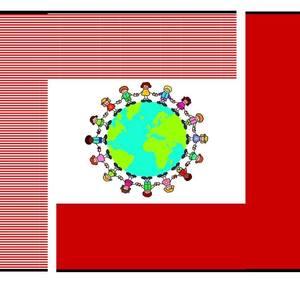 Logo de l'association Trait d'Union Vernier