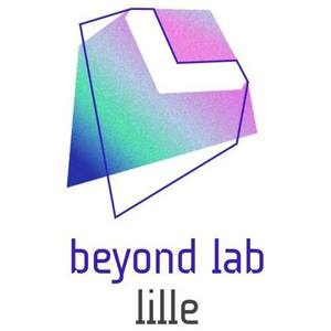 Logo de l'association BeyondLab Lille