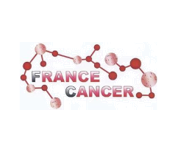 Logo de l'association FRANCE CANCER