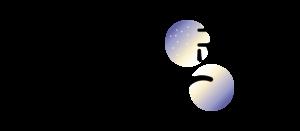 Logo de l'association PARSEC