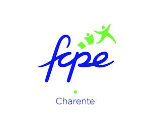 Logo de l'association FCPE CHARENTE