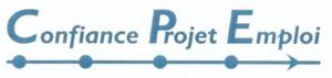 Logo de l'association Confiance Projet Emploi