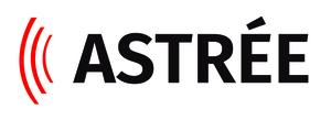 Logo de l'association ASTREE