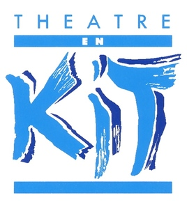 Logo de l'association THEATRE EN KIT