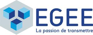 Logo de l'association EGEE 06 - ENTENTE DES GENERATIONS POUR L'EMPLOI ET L'ENTREPRISE