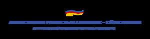Logo de l'association AFA - FRANCE ALLEMAGNE COTE D'AZUR