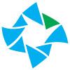 Logo de l'association Comité des Jumelages Angoulême - Villes Etrangères