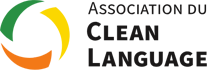 Logo de l'association ASSOCIATION DU CLEAN LANGUAGE