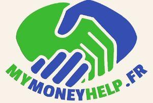Logo de l'association MyMoneyHelp