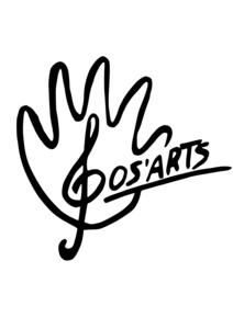 Logo de l'association Les Clefs du Rêve