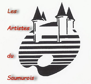 Logo de l'association SOCIETE DES ARTISTES DU SAUMUROIS