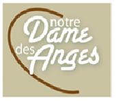 Logo de l'association La Prévoyance