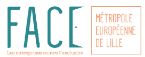 Logo de l'association FACE MEL