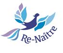 Logo de l'association RE-NAITRE