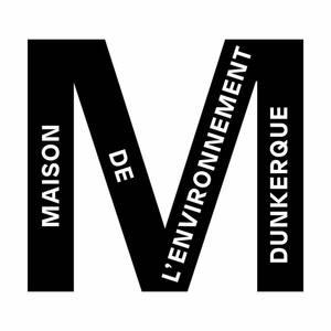 Logo de l'association Maison de l'Environnement