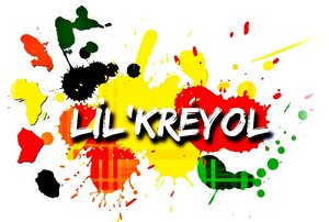 Logo de l'association Lil Kreyol