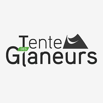 La Tente des Glaneurs