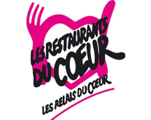 Logo de l'association ASSOCIATION DEPARTEMENTALE DES RESTOS DU COEUR 54
