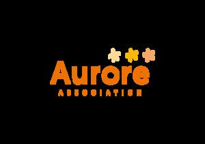 Logo de l'association CHU Bastion de Bercy (Asso Aurore)