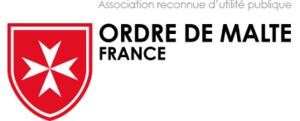 Logo de l'association Unité Départementale d'Intervention de l'Ordre de Malte 59 - Antenne du Littoral