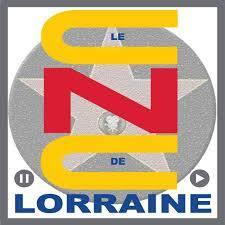 Logo de l'association Cinéma non commercial de lorraine