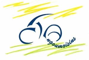 Logo de l'association Les Cyclotouristes Angoumoisins