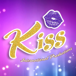 Logo de l'association KISS - KARUKERA INTERNATIONAL STARS SYSTEM
