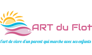 Logo de l'association ART du Flot