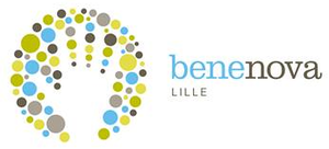 Logo de l'association Benenova