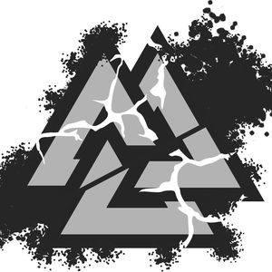 Logo de l'association Urban gravity