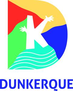 Logo du collectif DAADAVille de Dunkerque